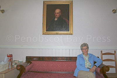 CP-UUCC-minister-beckman-and-mason-portrait-090116-AB