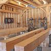 WP-Andrew-Lehto-workshop-082516-ML