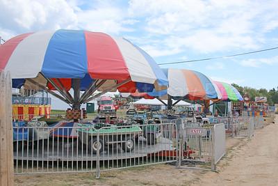 WP-BHF-set-up--cars-090116-AB
