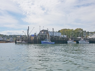 IA-Working-waterfront-2-090116-FD