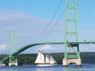 IA-Bridge-Sailboat-091516-FD