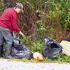 WP-Sedg-Elementary-clean-up-Dalton-Hamilton-092216-ML