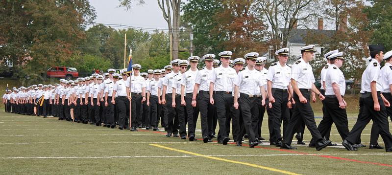 MMA-Regiment-of-Midshipmen-file-photo