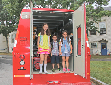WP-fire-engine-ride-to-school-Posed-091516-AB
