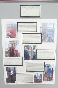 CP-wilson-museum-earth-loom-exhibit-092216-AB