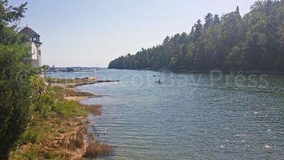 WP-East-blue-hill-paddle-091516-AB