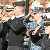 CP MMA vet day cadet 111314 AB