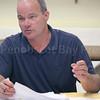 IAWP-zone-c-meeting-david-tarr-091516-AB