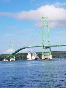 IA-Bridge-Sailboat-2-091516-FD