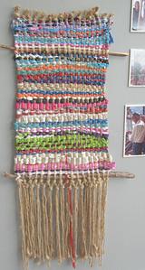 CP-wilson-museum-earth-loom-weaving-092216-AB