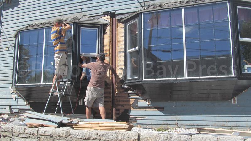 WP-Black-anchor-renovated-windows-091516-AB