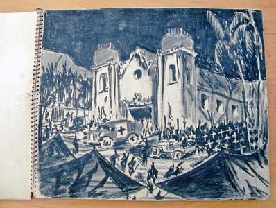 IA-Don-Reiman-Wartime-Sketch-1-092916-TS