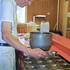 WP-Danny-Hinckley-baker-whoopie-pies-092916-ML
