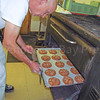 WP-Danny-Hinckley-baker-cookies-in-oven-092916-ML