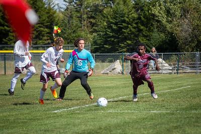 Sports-GSA-boys-soccer-WA-ben-cole-alec-witham-092916-TS