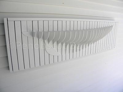 IA-Don-Reiman-Sculpture-092916-TS