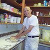 WP-Danny-Hinckley-baker-Danny-092916-ML