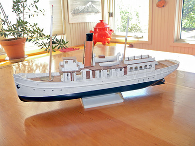 IA-Don-Reiman-Ships-1-092916-TS