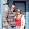 IA-Inn-on-the-Harbor-new-ownership-Jay-Brown-Dana-Durst-092916-ML
