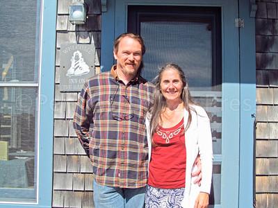 IA-Inn-on-the-Harbor-new-ownership-Jay-Brown-Dana-Durst-092916-ML