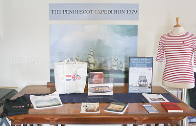 CP-Castine-visitors-center-chs-display-090816-AB