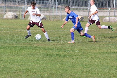 WP-GSA-boys-soccer-scramble--090816-AB16