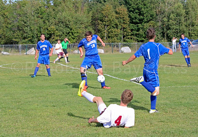 WP-GSA-boys-soccer-ground-090816-AB