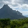 Mount Rotui