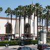 Los Angeles Union Station (LAUS)
