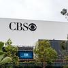 CBS Studios