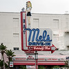 Mels Drive-In - Hollywood