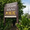 Marae - Sacred place for religious or social purposes