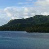 Huahine, part II - Video
