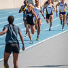 2016 Iowa High School State Track Meet