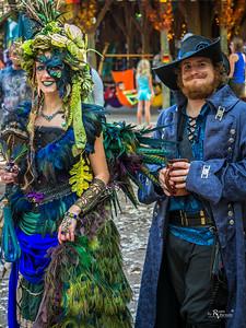 Kansas City Renaissance Faire
