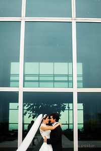 CPASTOR - wedding photography - wedding - A&D