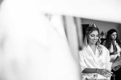 CPASTOR - wedding photography - wedding - B&E