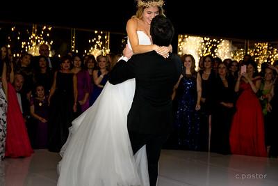 CPASTOR - wedding photography - wedding - B&E
