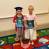 -Bailey Kindergarten Graduation 5 201620160515IMG_9411