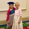 -Bailey Kindergarten Graduation 5 201620160515IMG_9412