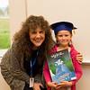 -Bailey Kindergarten Graduation 5 201620160515IMG_9409