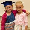 -Bailey Kindergarten Graduation 5 201620160515IMG_9414