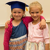 -Bailey Kindergarten Graduation 5 201620160515IMG_9415