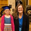 -Bailey Kindergarten Graduation 5 201620160515IMG_9410