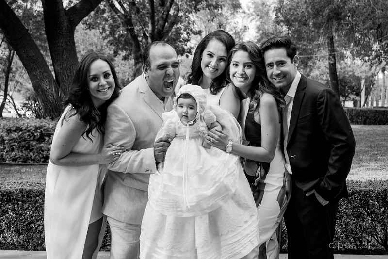 CPASTOR - wedding photography - baptism - M