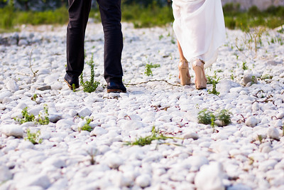 CPASTOR - wedding photography - engagement session - R&G