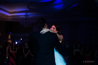CPASTOR - wedding photography - wedding - D&G