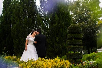 CPASTOR - wedding photography - wedding - G&J