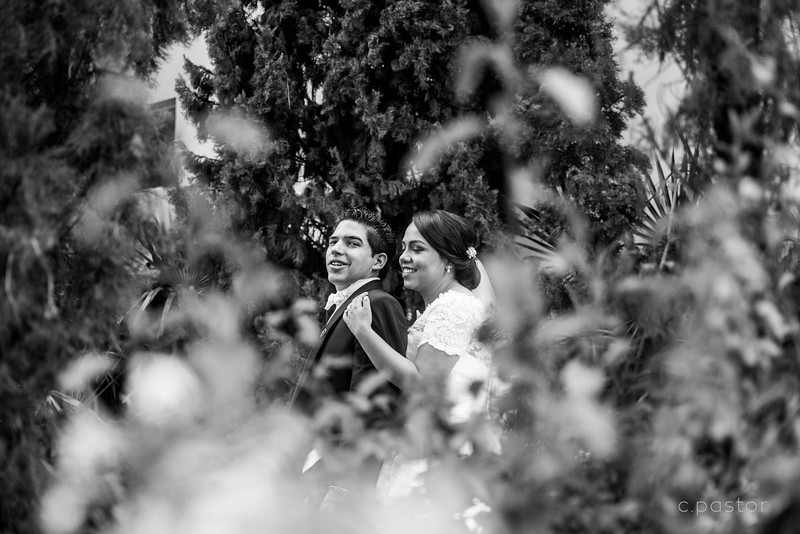 CPASTOR - wedding photography - wedding - G&J
