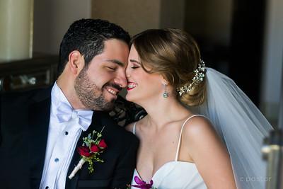 CPASTOR - wedding photography - wedding - L&E